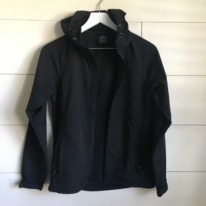 Charles River Apparel jacket coat